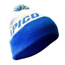 APICO FACTORY RACING BOBBLE HAT